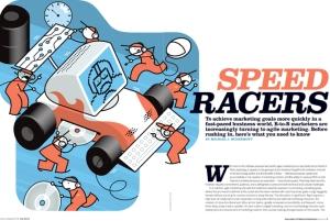 speedracers