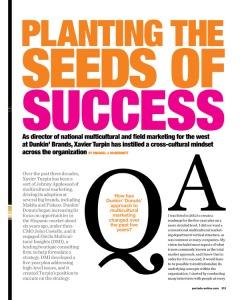 PlantingTheSeeds