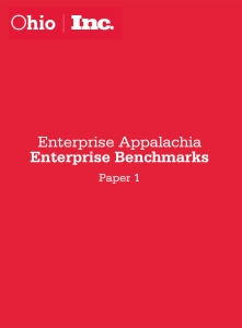 ohio-enterprise-paper-1