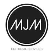MJM Editorial Services